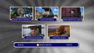 TheCompleteSeries19episodeselectionmenu2