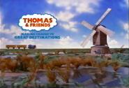 ThomasandFriendsVolumeKoreanVHSEnglishOpeningTitleCard