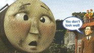Henry'sHappyCoal91
