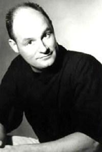 John Sterchi
