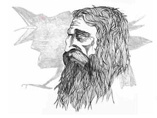 Earl Sigurd of Orkney
