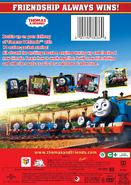 UltimateFriendshipAdventures(backcover)