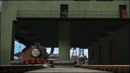 GoneFishing(episode)77