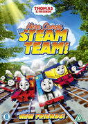 HereComestheSteamTeamDVDCover