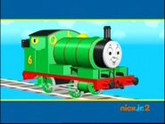 Interactive Learning Segment- How Can Percy Do His Jobs Easier