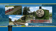 EngineRollCallPercy13