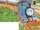 Thomas the Famous Engine