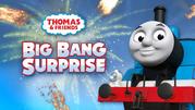 BigBangSurprisetitlecard