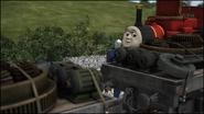 GoneFishing(episode)68