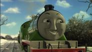 Henry'sLuckyDay85