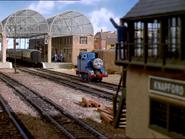 Thomas'Train29