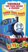 Thomas'UsefulStoriesVHScover