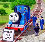 Thomas(EngineAdventures)8