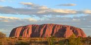 UluruReal