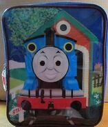 Alternate10'Backpack