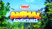 AnimalAdventurestitlecard