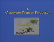 ClearwaterFeatureslogo