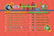 SingAlongandStories2Menu