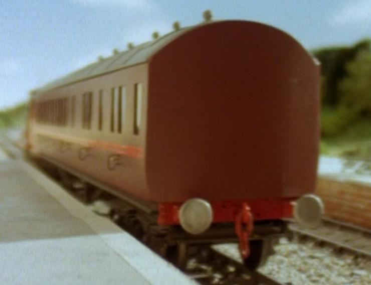Special Express Coaches