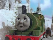 ThomasandPercy'sChristmasAdventure47