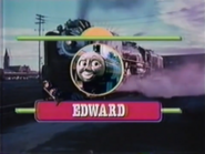 EdwardMrConductor'sThomasTales