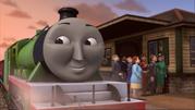 Henry'sGoodDeeds67