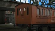 Thomas'Shortcut110