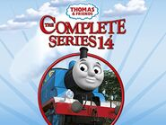 TheCompleteSeries14AmazonCover