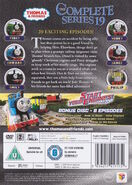 TheCompleteSeries19DVDbackcover