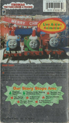 Thomas'ChristmasPartyandOtherFavoriteStories1996backcover