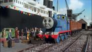 Thomas,PercyandtheSqueak38