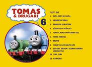 ThomastheTankEngine6(SerbianDVD)menu