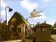 HaroldtheHelicopter15