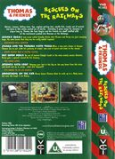 RescuesontheRailway2002backcoverandspine