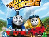 The Super Engine