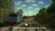 EngineRollcall(Season11)27
