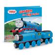 GordonWoodenRailwayStoryLibraryBookPack.png