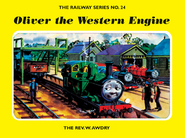 OlivertheWesternEngineCover