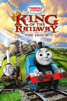 KingoftheRailwayUSiTunesCover