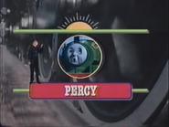 PercyMrConductor'sThomasTales