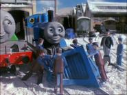 Thomas'sChristmasParty21