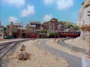 Bulgy(episode)76