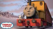Chucklesome Trucks Life Lessons Thomas & Friends UK Videos for Kids
