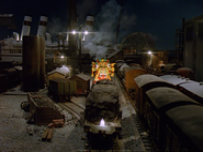 Thomas,PercyandtheDragon42