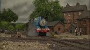 ThomasGetsItRight28