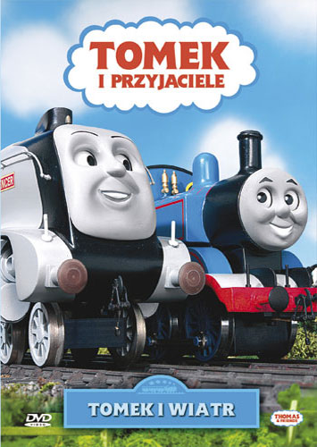 Thomas and Wind