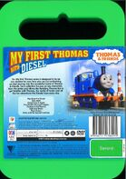 MyFirstThomaswithDieselbackcover