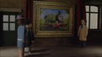 PercyAndTheOilPainting75.png