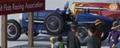 RaceCar4Main