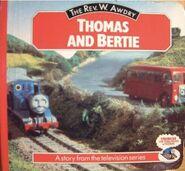 ThomasandBertie(boardbook)